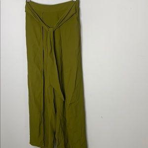 FAITHFULL THE BRAND Pants size 2